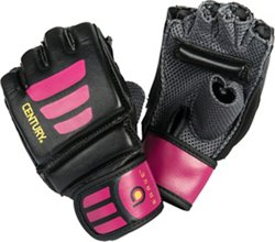 Women's BRAVE Grip Bar Bag Gloves