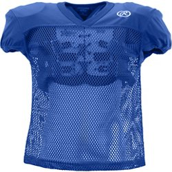 Boys' Pro Cut Practice/Game Jersey