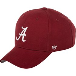Boys' University of Alabama Basic MVP Cap