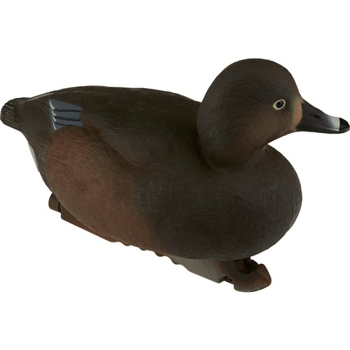 Game Winner® Carver's Edge Redhead Duck Decoys 6-Pack
