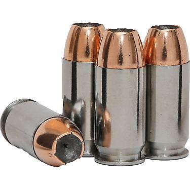 SIG SAUER Elite V-Crown  45 ACP 200-Grain Centerfire Ammunition