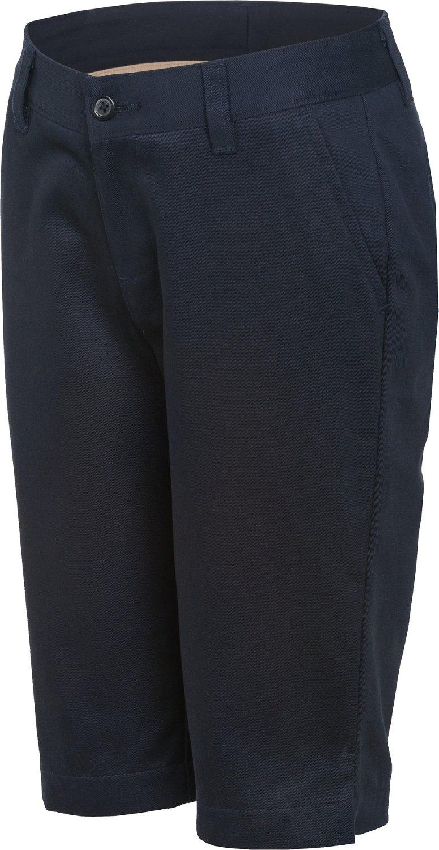 9759b494190 Display product reviews for Austin Trading Co. Juniors' School Uniform  Bermuda Short This ...