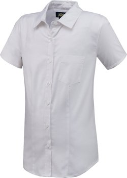 50% Off Austin Trading Uniforms