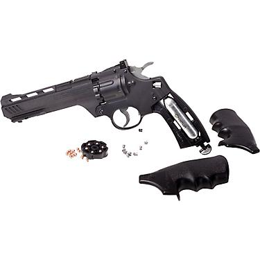 Crosman Cr357 Manual