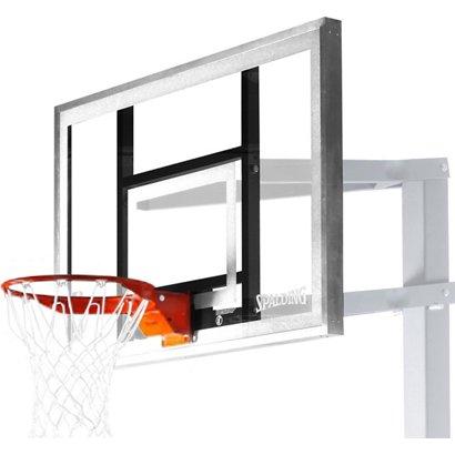Spalding NBA Arena Series I Inground 48 in Tempered-Glass Basketball ... beb2d3304