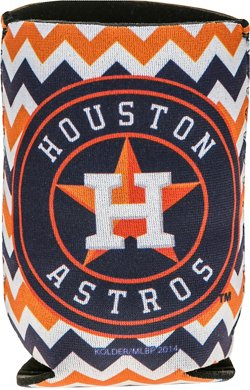 Kolder Houston Astros Chevron Kaddy