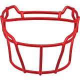 Schutt Kids' VEGOP Football Face Guard