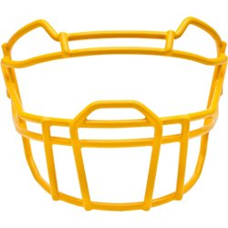 Kids' VROPO-DW Football Face Guard