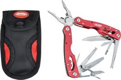 Berkley® Fishing Multi-Tool