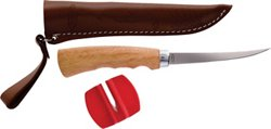 Berkley® Wooden Handle Fillet Knife