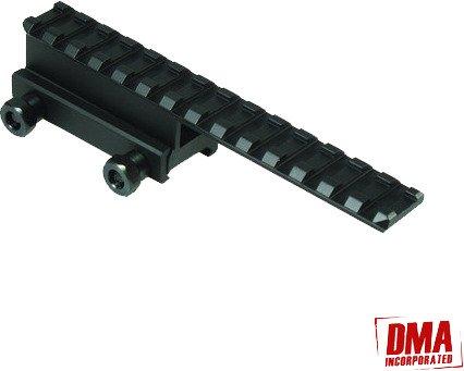 AR-15 Parts | AR-15 Kits, AR-15 Attachments, AR-15 Triggers | Academy
