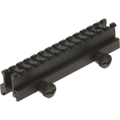 Xtreme Tactical Sports 3/4' Riser Mount