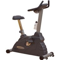 Body-Solid Endurance B2.5U Upright Exercise Bike