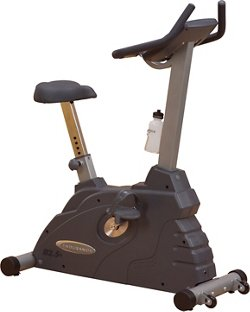 Body-Solid Cardio Machines