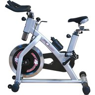 Body-Solid Best Fitness Exercise Bike