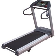 Body-Solid Endurance T10HRC Treadmill