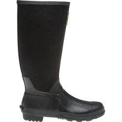 Men's Jersey Knee II Boots