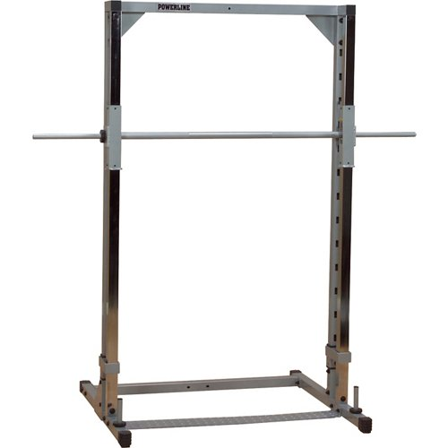 Body-Solid PSM144X Powerline Smith Machine