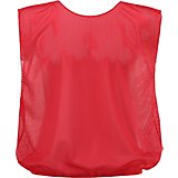 Academy Sports + Outdoors Adults' Mesh Jerseys 6-Pack