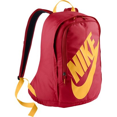 ... Nike Hayward Futura 25M Backpack. Backpacks. Hover Click to enlarge 904f01eb3