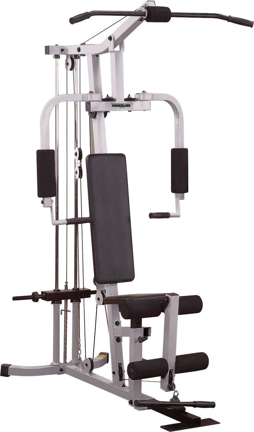 Weight strength machines home gyms for sale cable machines