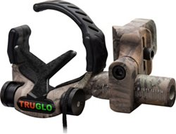 Truglo Down-Draft™ Arrow Rest