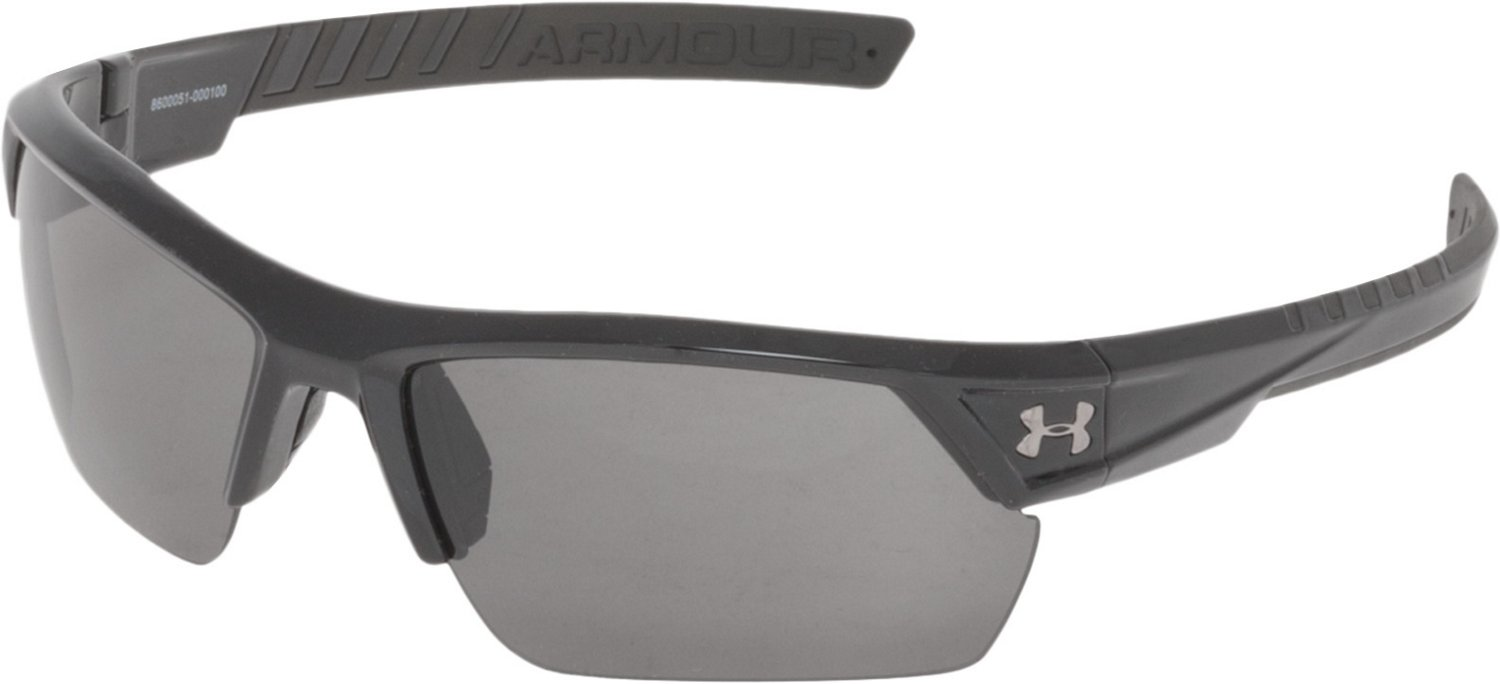 e6a579a0804 Under Armour Igniter 2.0 Sunglasses