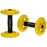 SKLZ COREwheels™ 2-Pack