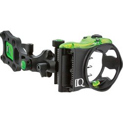 IQ Micro 3-Pin Bow Sight
