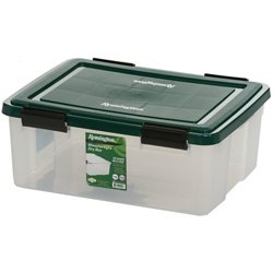 UCB-S All Purpose Dry Box