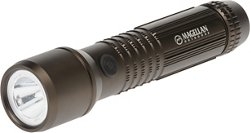 Magellan Outdoors 250-Lumen LED Flashlight
