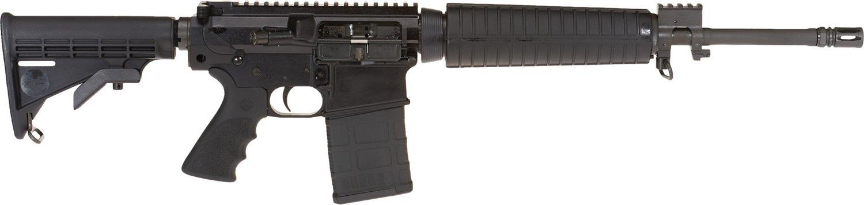 Windham Weaponry SRC .308 Semiautomatic Rifle