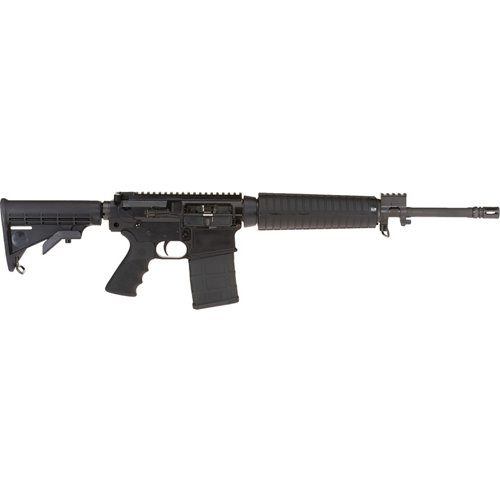 Windham Weaponry SRC .308 Semiautomatic Rifle