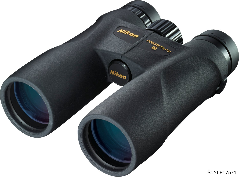 Nikon PROSTAFF 5 Binoculars