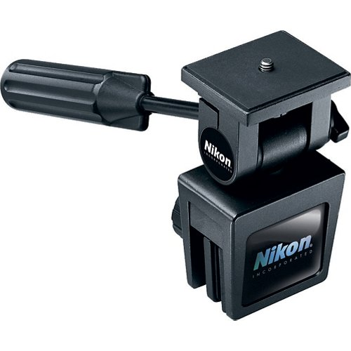 Nikon 7070 Accessory Window Mount