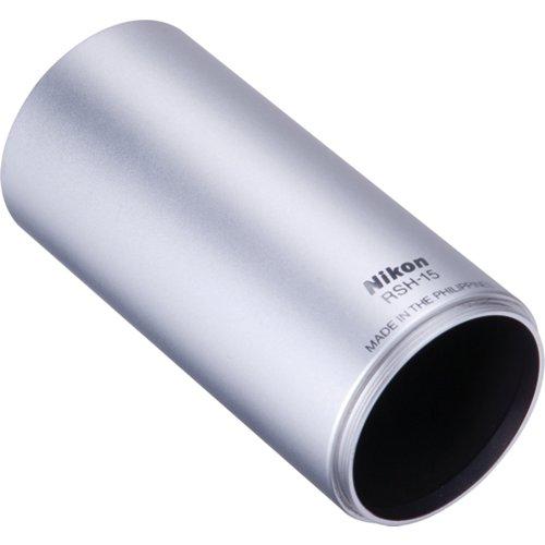 Nikon 42 mm Sunshade