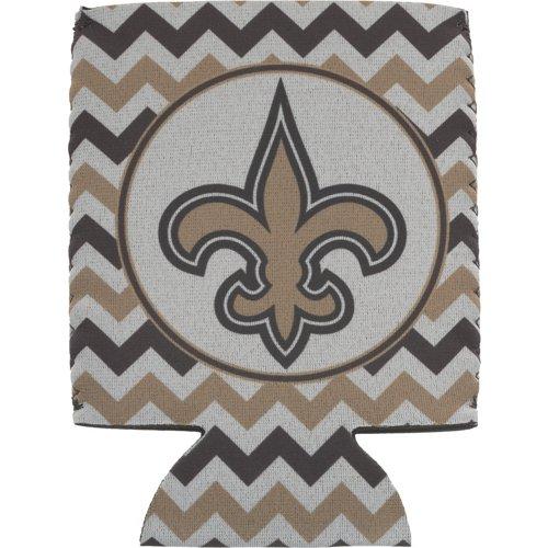 Kolder New Orleans Saints Kaddy