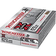 Winchester $5 Power-Point Rebate
