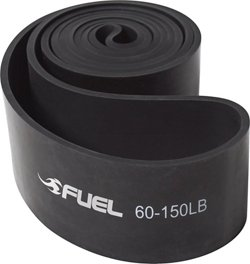 Fuel 60 - 150 lb. Muscle Band