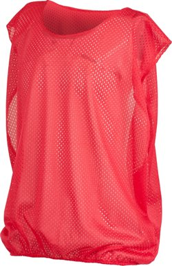 Academy Sports + Outdoors Boys' Scrimmage Vest