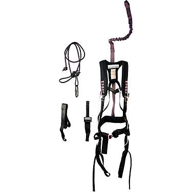 Muddy Outdoors Adults' Small/Medium Safeguard Harness