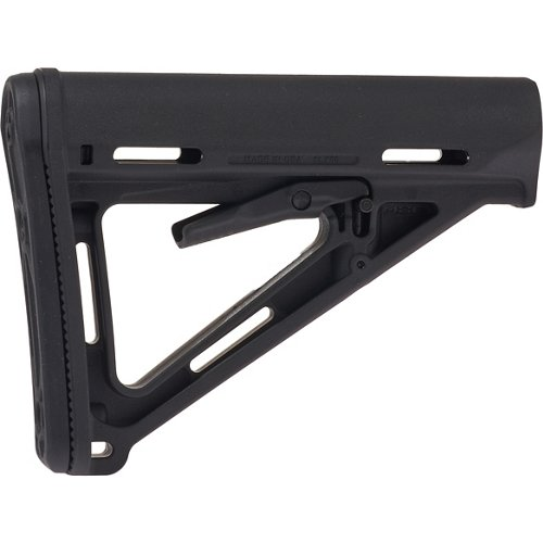 Magpul MOE® Commercial Carbine Stock
