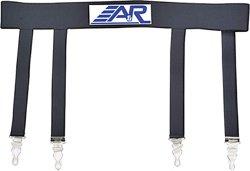A&R Junior Garter Belt