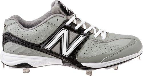 Men S Baseball Cleats Nike Adidas Amp More Academy