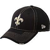 f9d10a2fc New Orleans Saints Headwear | New Orleans Saints Caps | Academy