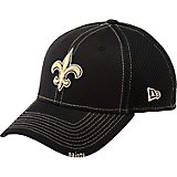 Men s New Orleans Saints 39THIRTY Neo Cap 8b3e4ab6b