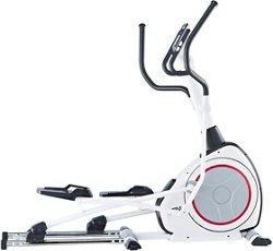 Kettler Elyx 1 Elliptical Machine
