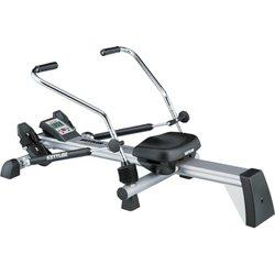 Favorit Rowing Machine