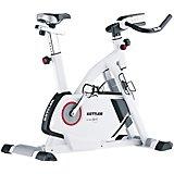 Kettler Giro GT Trainer Exercise Bike