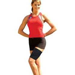 Adults' Thigh Slimmer Belts